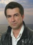 Nikolay, 56  , Vidnoye