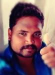 Karthikeayn, 25  , Tiruchirappalli