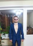 Aleksey, 30  , Perm