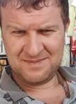 Beslan, 32  , Tarchal