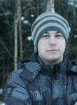 Maksim, 28  , Chkalovsk