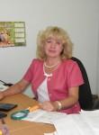 Tatyana, 67, Yekaterinburg