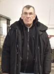 Sergej Frank, 63  , Norden