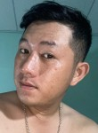 XuHao, 28  , Phan Thiet