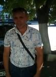 Andrey, 41  , Shakhty