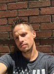 Kyle, 30, Fort Worth