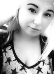 💖AlYenKa, 19, Vichuga