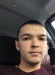 Dmitriy, 27  , Ulyanovsk