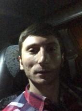 Tamik, 25, Russia, Vladikavkaz