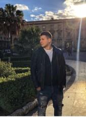 Namir, 21, Ukraine, Kiev