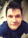 AntonChesnov, 30, Saint Petersburg