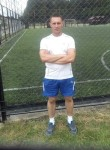 Pavel, 35  , Polatsk