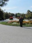 Skorpi, 69  , Kamyshin