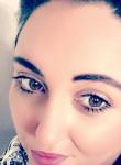 Kellyjane, 25  , Stratford-upon-Avon