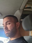 דודו , 36  , Haifa