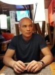 Aleksey , 42  , Vorkuta