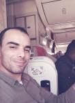 Rawad, 31  , Tripoli