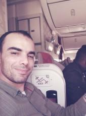 Rawad, 31, Libya, Tripoli