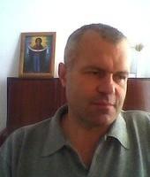 Yuriy, 53, Ukraine, Mykolayiv