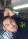 Everson, 33, Brasilia