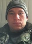 dima, 24, Kamensk-Shakhtinskiy