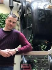 kolya prostoy, 31, Russia, Rostov-na-Donu