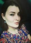 Irina, 23 года, Усть-Илимск