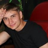 Sergey, 27  , Novoukrayinka