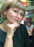 Irina, 40  , Gusevskiy