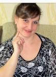 Elena, 40  , Svobodnyy