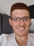 Thomas, 26  , Louviers
