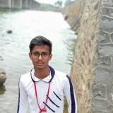 SADDU , 20  , Madhubani