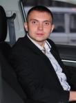 Сергей, 33, Krasnodar