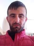 Toni, 25  , Tirana