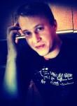 Aleksandr, 30  , Chuguyevka