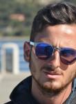 Lorenzo, 25  , Montelupo Fiorentino