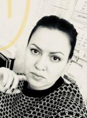 Rasima, 33, Russia, Yekaterinburg
