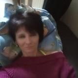 Ольга, 42  , Tarnowskie Gory