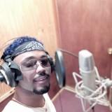 King music , 25  , Matanzas
