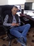 Andrey, 59  , Almaty