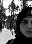 Andrey, 18  , Yuzhnouralsk