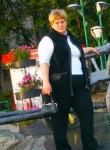 Marya, 37, Moscow