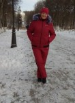 Nadezhda, 30  , Bogoroditsk