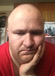 Dima, 32, Kolpino