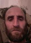 Sahin, 53, Baku