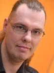 Ivan, 34  , Borisoglebsk