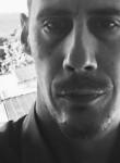 Ryan, 38 лет, ITheku