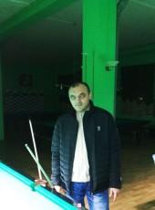 Oleg, 43, Russia, Michurinsk