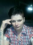 zhenya, 28  , Novokuznetsk