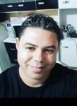 ALEX, 36  , Sao Paulo